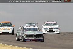 BMW-CCG-2014-08-09-079.jpg