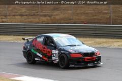 BMW-CCG-2014-08-09-080.jpg