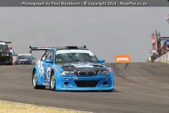 BMW-CCG-2014-08-09-082.jpg