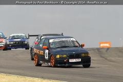 BMW-CCG-2014-08-09-083.jpg