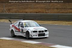 BMW-CCG-2014-08-09-084.jpg