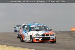 BMW-CCG-2014-08-09-085.jpg