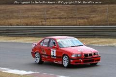 BMW-CCG-2014-08-09-086.jpg