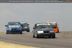 BMW-CCG-2014-08-09-087.jpg