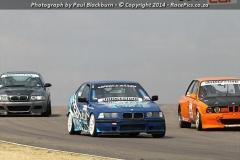 BMW-CCG-2014-08-09-088.jpg