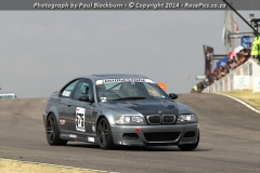 BMW-CCG-2014-08-09-090.jpg