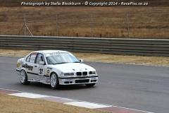 BMW-CCG-2014-08-09-091.jpg
