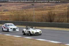 BMW-CCG-2014-08-09-092.jpg