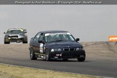 BMW-CCG-2014-08-09-093.jpg
