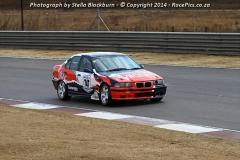 BMW-CCG-2014-08-09-095.jpg