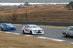 BMW-CCG-2014-08-09-096.jpg