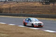 BMW-CCG-2014-08-09-098.jpg