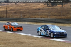 BMW-CCG-2014-08-09-099.jpg