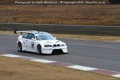 BMW-CCG-2014-08-09-105.jpg