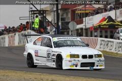 BMW-CCG-2014-08-09-106.jpg