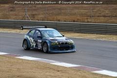 BMW-CCG-2014-08-09-107.jpg