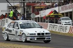 BMW-CCG-2014-08-09-108.jpg