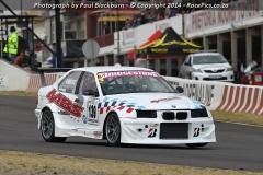 BMW-CCG-2014-08-09-110.jpg