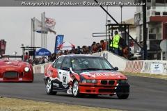 BMW-CCG-2014-08-09-111.jpg