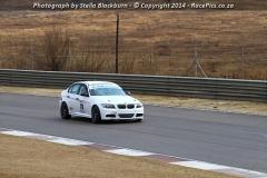 BMW-CCG-2014-08-09-112.jpg
