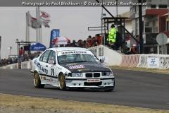 BMW-CCG-2014-08-09-113.jpg
