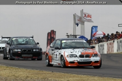 BMW-CCG-2014-08-09-116.jpg