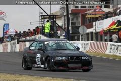 BMW-CCG-2014-08-09-117.jpg