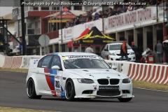 BMW-CCG-2014-08-09-118.jpg