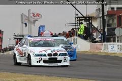 BMW-CCG-2014-08-09-119.jpg