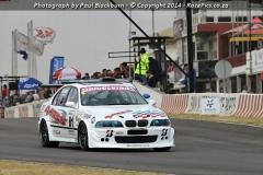 BMW-CCG-2014-08-09-120.jpg