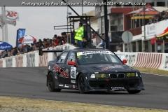BMW-CCG-2014-08-09-121.jpg