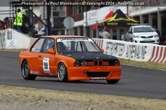 BMW-CCG-2014-08-09-125.jpg