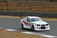 BMW-CCG-2014-08-09-126.jpg