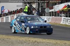 BMW-CCG-2014-08-09-127.jpg
