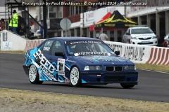 BMW-CCG-2014-08-09-128.jpg