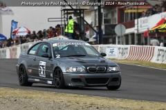 BMW-CCG-2014-08-09-129.jpg