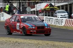 BMW-CCG-2014-08-09-131.jpg