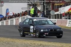BMW-CCG-2014-08-09-132.jpg