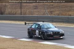 BMW-CCG-2014-08-09-134.jpg