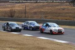 BMW-CCG-2014-08-09-137.jpg