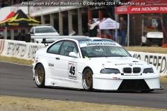 BMW-CCG-2014-08-09-139.jpg