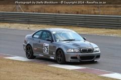 BMW-CCG-2014-08-09-140.jpg