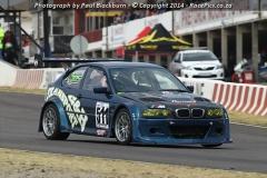 BMW-CCG-2014-08-09-141.jpg