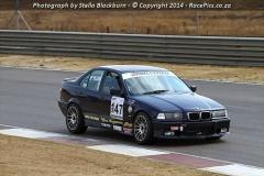 BMW-CCG-2014-08-09-143.jpg