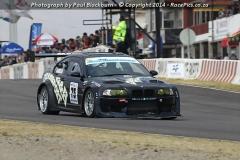 BMW-CCG-2014-08-09-144.jpg