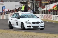 BMW-CCG-2014-08-09-145.jpg