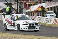 BMW-CCG-2014-08-09-146.jpg