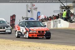 BMW-CCG-2014-08-09-150.jpg