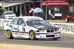 BMW-CCG-2014-08-09-151.jpg