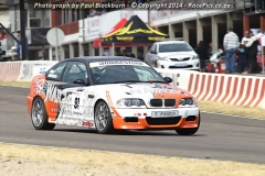 BMW-CCG-2014-08-09-152.jpg